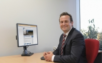 MaxiTRANS Recruits PACCAR Executive