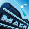 Mack Trucks Set for Cross-Country Barnstorm