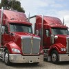 NEW KENWORTH 610  FITS MARKET DEMAND TO A T