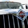 NAVISTAR'S Q2 LOSS ADDS TO VW TAKEOVER SPECULATION