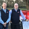 BARKER TRAILERS APPOINTS NEW SALES AND MARKETING GURU