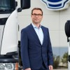 SUPPLY ISSUES STYMIE SCANIA'S YEAR – BETTER AHEAD IN 2019 SAYS MD