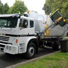 MELB COUNCIL TARGETS WORLD'S CLEANEST REFUSE TRUCKS