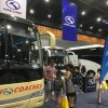 ON THE BUSES -AUSTRALASIAN BUS AND COACH EXPO 2017