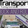 TRANSPORT & TRUCKING ISSUE 116 – OUT NOW