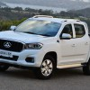 ATECO Ushers in the LDV Ute