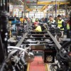 IVECO BOLSTERS LOCAL ASSEMBLY OPERATION