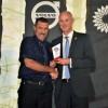 COFFS TOWIE TAKES HIGHWAY GUARDIAN AWARD