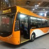 OPTARE TO ROLL OUT NEW EV OFFERING AT EURO BUS EXPO