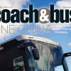 COACH & BUS LATEST ISSUE OUT NOW