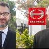 HINO APPOINTS NEW PARTS MEN