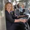 NEW BUS FLEET ORDER CREATES 20 BALLARAT JOBS