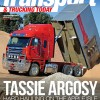 Transport & Trucking Today – Out Now