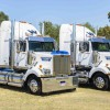 WESTERN STAR ANNOUNCES IMPRESSIVE PRIZE POOL FOR SHOW N SHINE