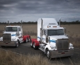 PENSKE TRUCK RENTAL NOW IN MELBOURNE