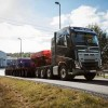 VOLVO OFFERS i-SHIFT WITH CRAWLER GEARS