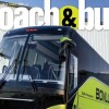 COACH AND BUS #23 OUT NOW
