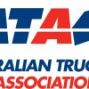 ATA ANNOUNCES 2019 NATIONAL TRUCKING AWARD FINALISTS