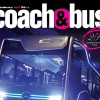 Coach & Bus Issue 25 Sep-Oct  Out Now!