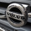 VOLVO APPOINTS WAGGA TRUCKS TO SERVICE REGION