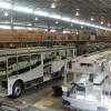 BUSTECH SNAGS SOUTH AUSSIE BUS CONTRACT