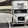 OTTO EXPANDS TESTING INTO OHIO