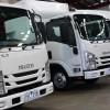 AUSSIE TRUCK SALES SURGE AGAIN IN FEBRUARY