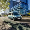 RENAULT'S MASTER STROKE SEES HUGE GROWTH IN JANUARY