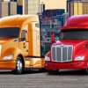PACCAR ADDS ALLISON TC10 TO KENWORTH AND PETERBILT OFFERINGS