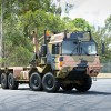 DEFENCE PART OF MAN SALES SPIKE