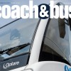 COACH & BUS ISSUE 28 OUT NOW
