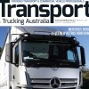 TRANSPORT & TRUCKING AUSTRALIA ISSUE 115 OUT NOW