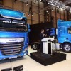 NEW DAF ANNOUNCED AS EURO TRUCK OF THE YEAR FOR 2018