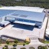 PACCAR TO ADD NEW BRISBANE PARTS DISTRIBUTION CENTRE