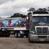 EXCLUSIVE – FIRST DRIVE NEW INTERNATIONAL PROSTAR
