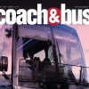 COACH & BUS ISSUE 30 – OUT NOW