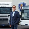 NEW SCANIA TO LAND HERE ON 14TH MARCH