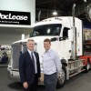 PACCAR EXPANDS TRUCK RENTAL NETWORK TO ADELAIDE