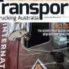 TRANSPORT & TRUCKING ISSUE 117