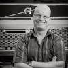 VOLVO APPOINTS FUEL EFFICIENCY MANAGER