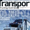 TRANSPORT & TRUCKING AUSTRALIA ISSUE 118 OUT NOW