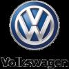VW WANTS MAJORITY STAKE IN NAVISTAR