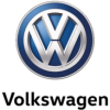 VW WANTS MAJORITY STAKE IN NAVISTAR