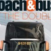 COACH & BUS ISSUE 32 OUT NOW