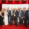 HINO HANDS OUT ITS OSCARS FOR DEALER OF THE YEAR