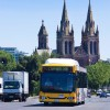 TRANSIT GROUP ACQUIRES KEY ADELAIDE ROUTES