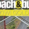COACH & BUS ISSUE 33 OUT NOW