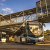 IT'S ALL WHITE – NEW DAEWOO BUS DISTRIBUTOR ANNOUNCED