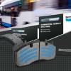STOP IT – BENDIX ANNOUNCE NEW COMMERCIAL BRAKE SOLUTIONS