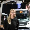 SCANIA GIVES GO AHEAD FOR ELECTRIC BUS PRODUCTION FOLLOWING TRIALS